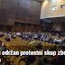 100 ljudi ne predstavlja stav 45.000 stanovnika općine Lukavac