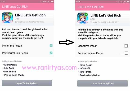 http://www.ranirtyas.com/2016/06/cara-mematikan-notifikasi-lets-get-rich.html