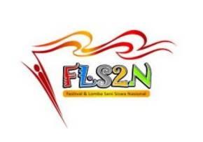 Logo FLS2N