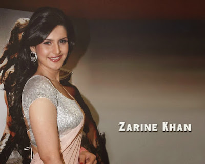 very nice hd wallpaper |hd photos   Zarine Khan HD  |   Zarine Khan HD  hd image |  Zarine Khan HD wallpaper | hd wallpaper