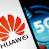 Huawei Tantang Operator Eropa untuk Batalkan Kontrak 5G
