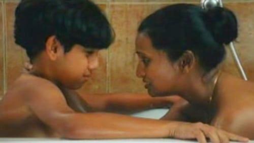 aksharaya film