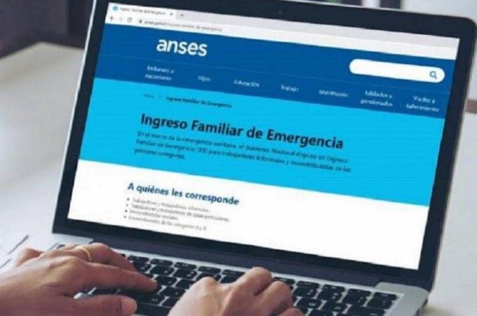 """VUELVE EL IFE"""" El Gobierno """"prepara nuevas ayudas económicas"""