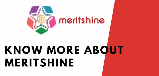 Meritshine