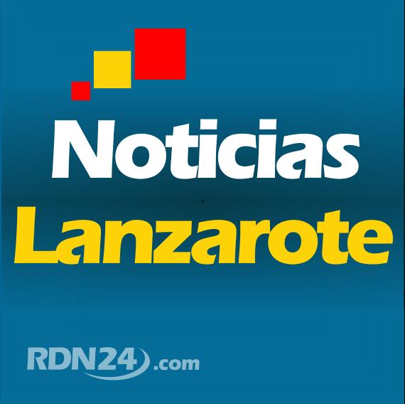 Noticias de Lanzarote | Islas Canarias - España