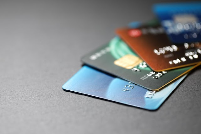 What all you need to know about credit card protection plans available in India?