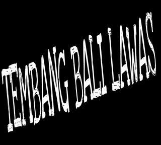 Seleksi 10 Hit Gending Bali Terpopuler