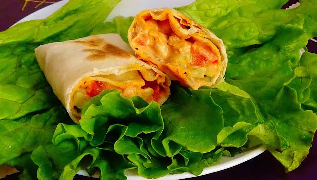 шаурма, шаурма домашняя, лаваш, лаваш армянский, кухня армянская, из лаваша, блюда из лаваша, закуски, закуски из лаваша, закуски с мясом, закуски с овощами, еда, рецепты, рецепты кулинарные, рецепты шаурмы, быстрый завтрак, быстрое питание, как сделать шаурму своими руками, как готовить шаурмуhttp://eda.parafraz.space/, Снеговики из безе для новогоднего стола, шаурма, шаурма домашняя, лаваш, лаваш армянский, кухня армянская, из лаваша, блюда из лаваша, закуски, закуски из лаваша, закуски с мясом, закуски с овощами, еда, рецепты, рецепты кулинарные, рецепты шаурмы, быстрый завтрак, быстрое питание, как сделать шаурму своими руками, как готовить, шаурма из лаваша в домашних условиях, рецепт шаурмы, как приготовить домашнюю шаурму, шаурму, http://prazdnichnymir.ru/ что можно завернуть в лаваш вкусно и просто, как приготовить лаваш для шаурмы, шаурма в домашних условиях, как правильно завернуть шаурму в лаваш, в домашних условиях, шаурма рецепт с фото, шаурма фото, как свернуть шаурму из лаваша, как сделать тонкий лаваш для шаурмы, как правильно делать шаурму в лаваше, шаурма из лаваша в домашних условиях с курицей шаурма из лаваша в домашних условиях с колбасой, шаурма из лаваша в домашних условиях рецепт с фото, шаурма из лаваша с курицей, что такое шаурма, спрингг роллы, закуски из лаваша, спринг роллы в лаваше, как приготовить спринт роллы,,