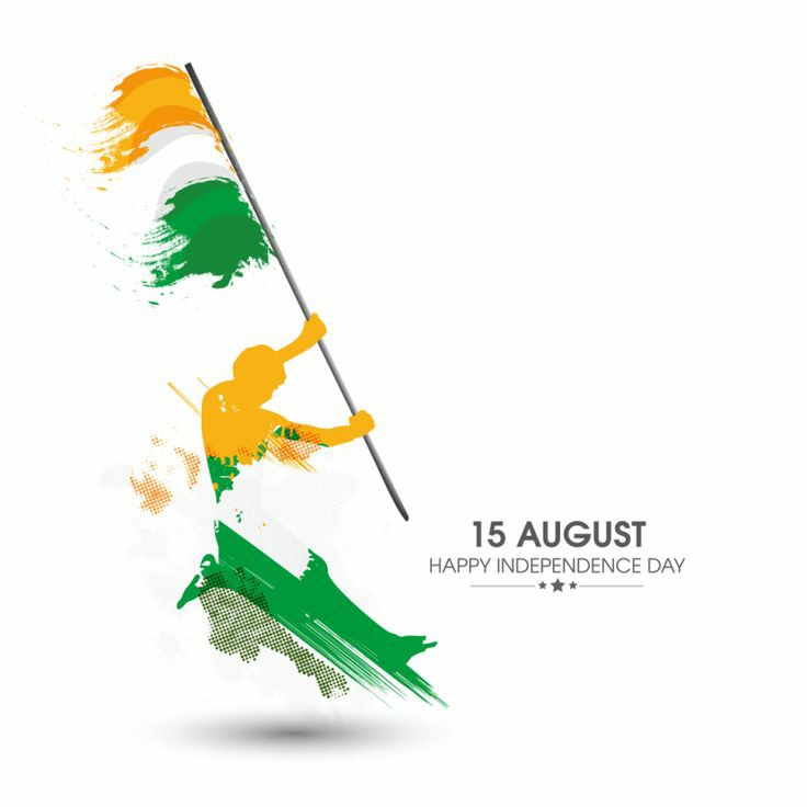 15 august happy independence day, indian army