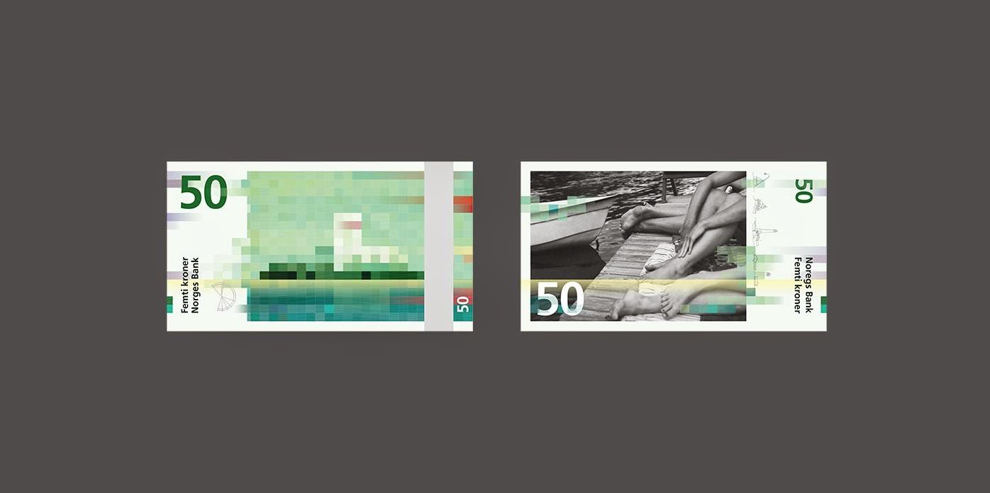 http://snohetta.com/project/200-norways-new-banknotes