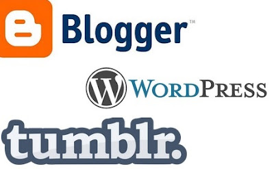 Blogging ke puri Jankari Hindi me- Technicalvkay.com