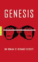 https://antredeslivres.blogspot.com/2019/09/genesis.html