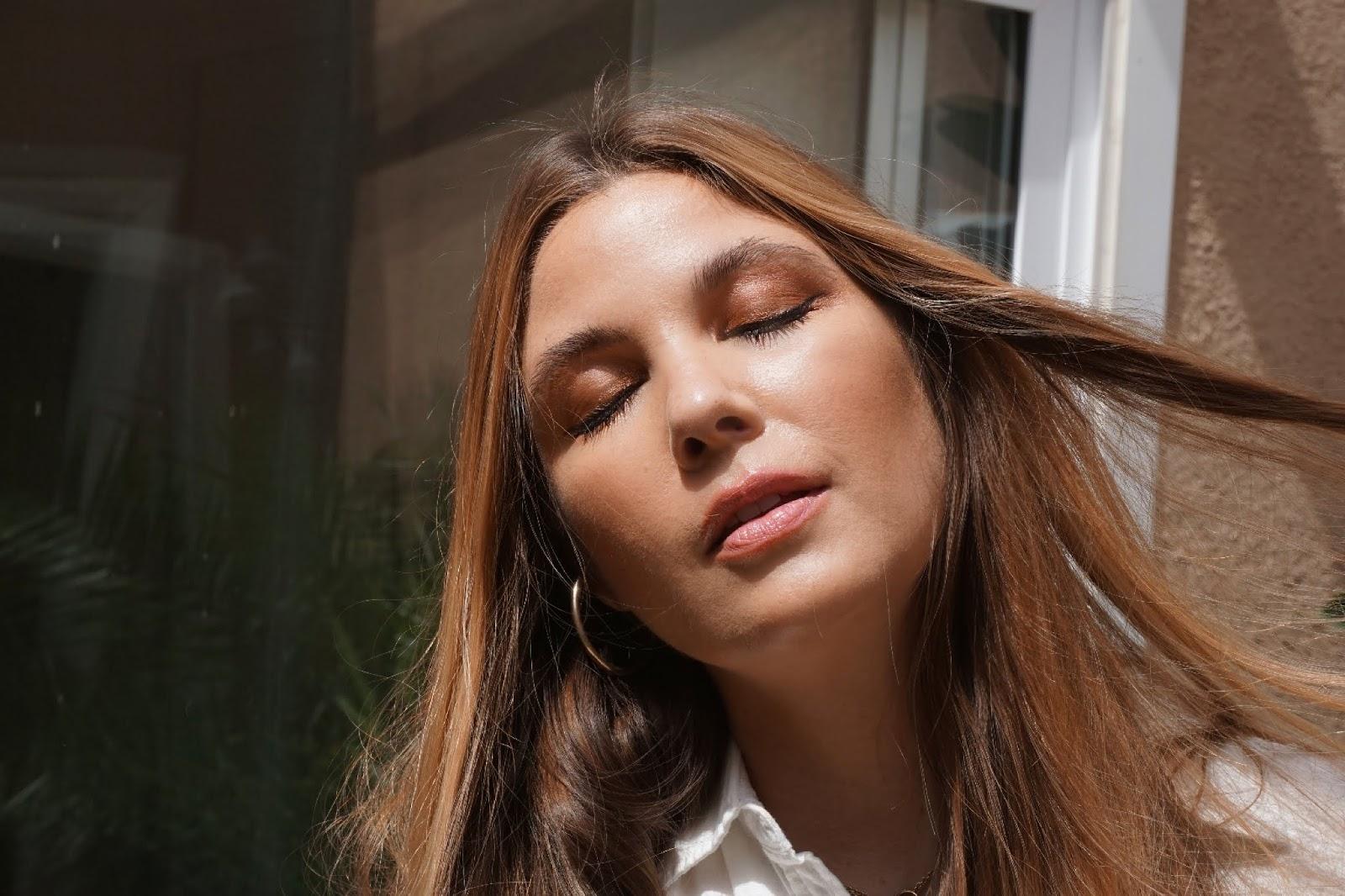Natasha Denona Sunrise Palette