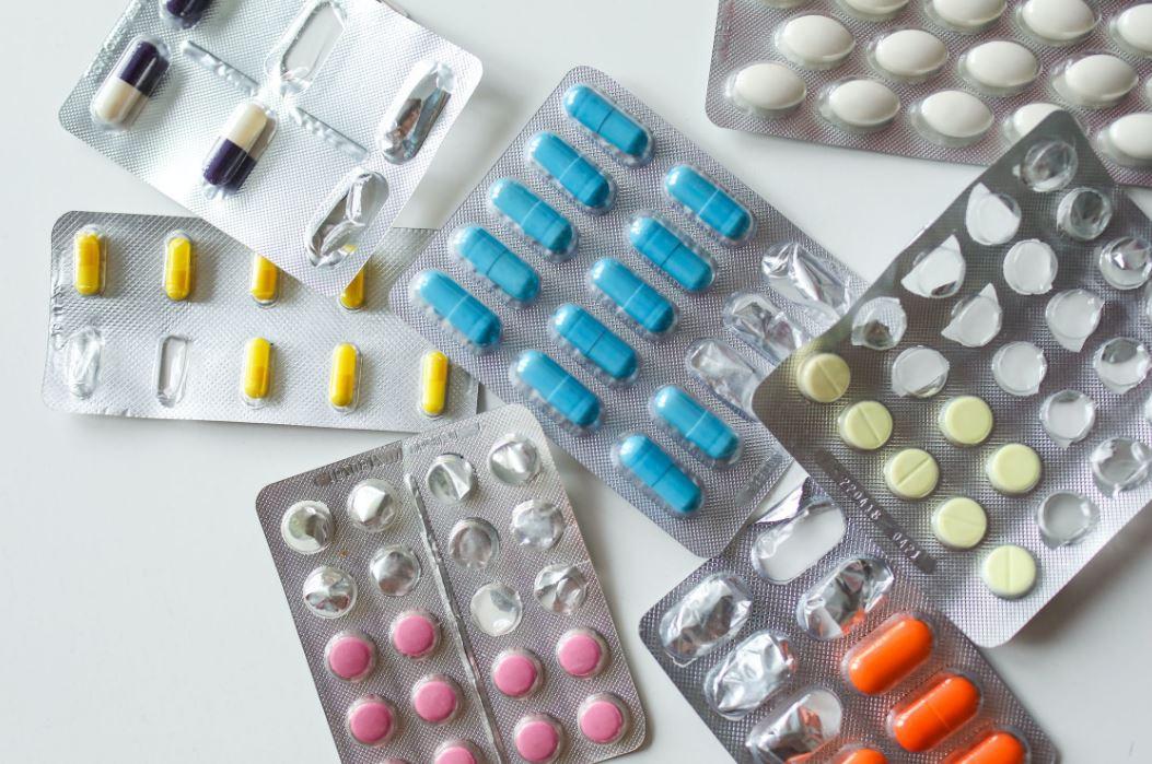 Temukan Obat Terbaik di Toko SehatQ