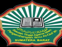 PENERIMAAN MAHASISWA BARU (STAI-PIQ SUMBAR) 2017-2018 SEKOLAH TINGGI AGAMA ISLAM PENGEMBANGAN ILMU ALQUR'AN SUMATERA BARAT
