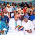 Alao-Akala: Tinubu Asked Us To Jointly Run Oyo APC, Ajimobi Sidelined Me