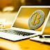 ⇒ Curso de Bitcoin Online completo 2020【O MELHOR】