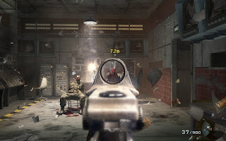 Download Game Gratis Call of Duty Black Ops Full Version