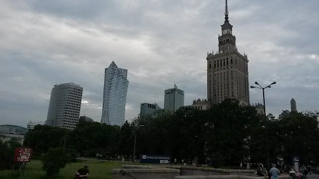 varsavia-grattacieli