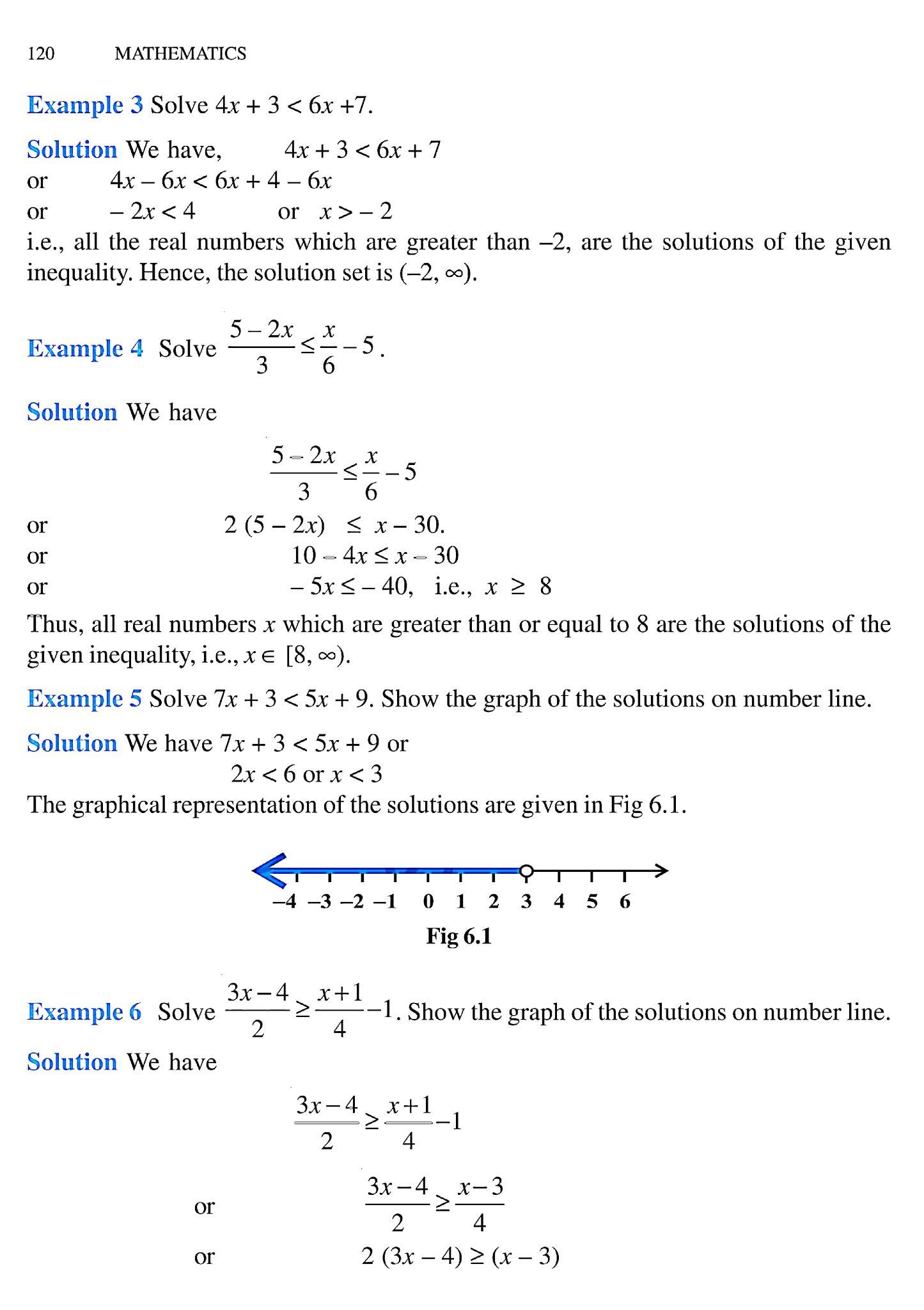 Class 11 Maths Chapter 6 Text Book - English Medium,  11th Maths book in hindi,11th Maths notes in hindi,cbse books for class  11,cbse books in hindi,cbse ncert books,class  11  Maths notes in hindi,class  11 hindi ncert solutions, Maths 2020, Maths 2021, Maths 2022, Maths book class  11, Maths book in hindi, Maths class  11 in hindi, Maths notes for class  11 up board in hindi,ncert all books,ncert app in hindi,ncert book solution,ncert books class 10,ncert books class  11,ncert books for class 7,ncert books for upsc in hindi,ncert books in hindi class 10,ncert books in hindi for class  11  Maths,ncert books in hindi for class 6,ncert books in hindi pdf,ncert class  11 hindi book,ncert english book,ncert  Maths book in hindi,ncert  Maths books in hindi pdf,ncert  Maths class  11,ncert in hindi,old ncert books in hindi,online ncert books in hindi,up board  11th,up board  11th syllabus,up board class 10 hindi book,up board class  11 books,up board class  11 new syllabus,up Board  Maths 2020,up Board  Maths 2021,up Board  Maths 2022,up Board  Maths 2023,up board intermediate  Maths syllabus,up board intermediate syllabus 2021,Up board Master 2021,up board model paper 2021,up board model paper all subject,up board new syllabus of class 11th Maths,up board paper 2021,Up board syllabus 2021,UP board syllabus 2022,   11 वीं मैथ्स पुस्तक हिंदी में,  11 वीं मैथ्स नोट्स हिंदी में, कक्षा  11 के लिए सीबीएससी पुस्तकें, हिंदी में सीबीएससी पुस्तकें, सीबीएससी  पुस्तकें, कक्षा  11 मैथ्स नोट्स हिंदी में, कक्षा  11 हिंदी एनसीईआरटी समाधान, मैथ्स 2020, मैथ्स 2021, मैथ्स 2022, मैथ्स  बुक क्लास  11, मैथ्स बुक इन हिंदी, बायोलॉजी क्लास  11 हिंदी में, मैथ्स नोट्स इन क्लास  11 यूपी  बोर्ड इन हिंदी, एनसीईआरटी मैथ्स की किताब हिंदी में,  बोर्ड  11 वीं तक,  11 वीं तक की पाठ्यक्रम, बोर्ड कक्षा 10 की हिंदी पुस्तक  , बोर्ड की कक्षा  11 की किताबें, बोर्ड की कक्षा  11 की नई पाठ्यक्रम, बोर्ड मैथ्स 2020, यूपी   बोर्ड मैथ्स 2021, यूपी  बोर्ड मैथ्स 2022, यूपी  बोर्ड मैथ्स 2023, यूपी  बोर्ड इंटरमीडिएट बाय