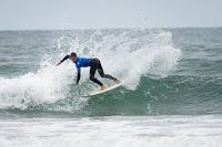 imanol yeregui campeonato del mundo surf biarritz ISA 01