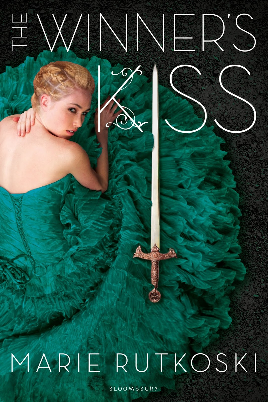 WINNER S KISS EPUB DOWNLOAD