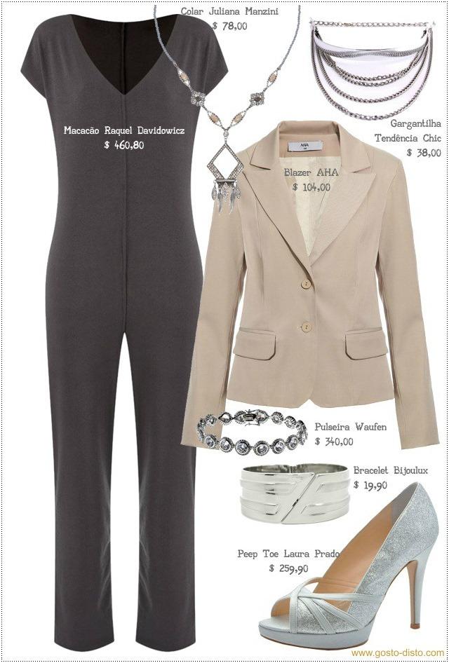 Looks de Sarah Jessica Parker Outfits