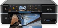 Epson Stylus Photo PX720WD Driver Download Windows, Mac, Linux
