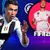FIFA 20 MOD ANDROID APK VIVEZ LE FOOT