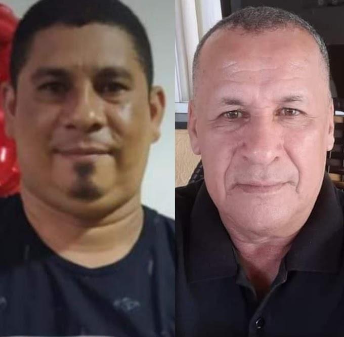 Chapadinha registra mais 2 mortes em decorrencia da covid-19