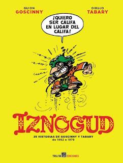 http://www.nuevavalquirias.com/iznogud-integral-3-comprar-comic.html