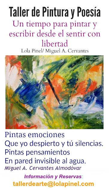 blogdepoesia-poesia-miguel-angel-cervantes-emociones