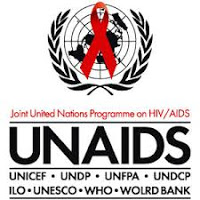 Internship Opportunities at UNAIDS