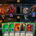 Developer Q & A: Monster Train - a deckbuilding roguelike with a hellish theme