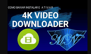 4K Video Downloader 2019