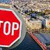Ακυρώνουν τις εκδρομές στην Τουρκία οι Μικρασιατικοί Σύλλογοι