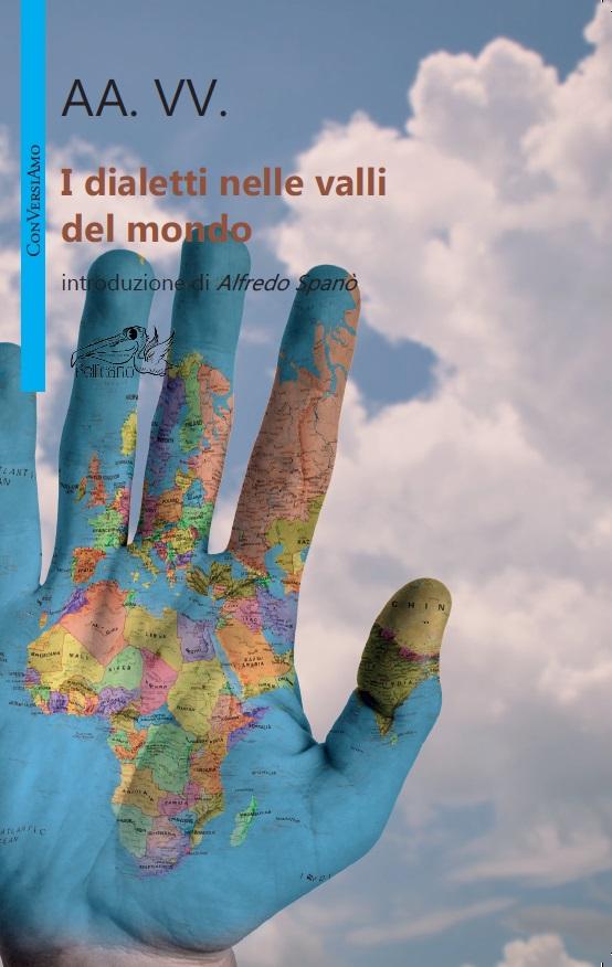Beppe costa blog i dialetti nelle valli del mondo libro for Interno 4 montichiari