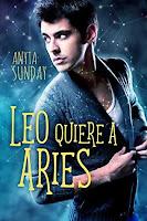 Leo quiere a Aries, de Anyta Sunday