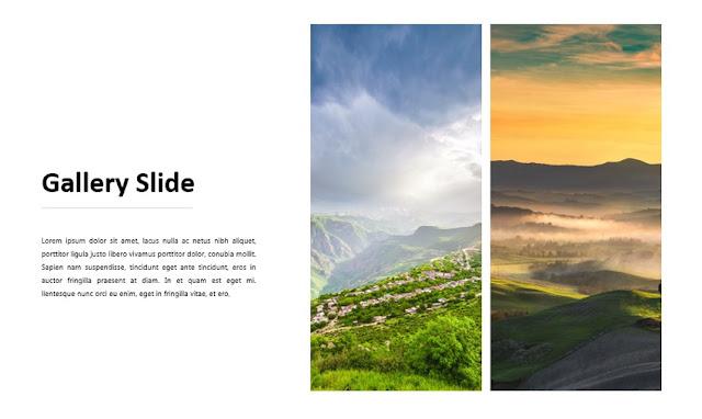 nook-minimal-slide-design