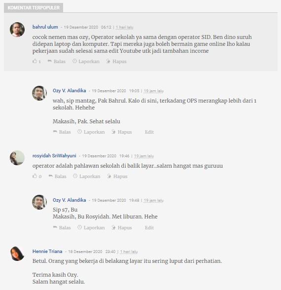 komentar-rekan-penulis-di-kompasiana
