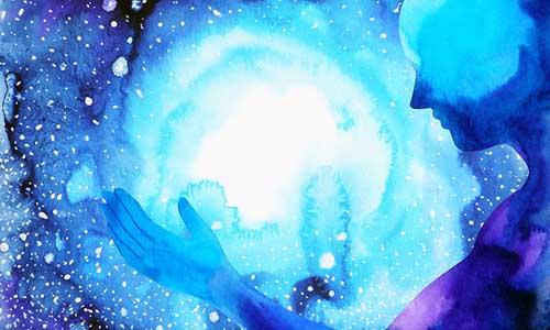 Tại sao phải học cách chữa bệnh bằng năng lượng vũ trụ?
