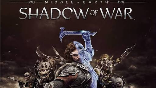 Download Middle-earth: Shadow of War – Bom attack role-playing special