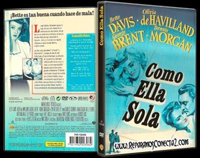Como Ella Sola [1942]