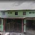 SALE / RM100K / DOUBLE STOREY TERRACE LORONG PELANGKAH, PEKAN, PAHANG