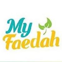 my faedah bfi finance syariah