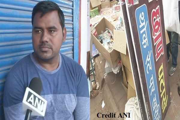 patakha-traders-and-shopers-angry-for-banning-fire-crackers-sale