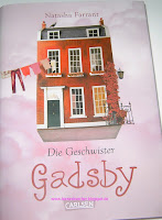 https://bienesbuecher.blogspot.de/2014/05/rezension-die-gesschwister-gadsby.html