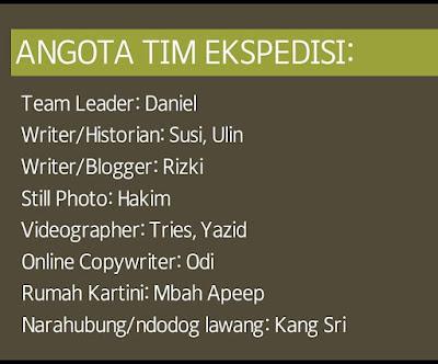 tim-ekspedisi-sejarah-karimunjawa