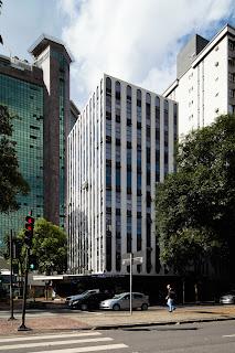 CIA DE FIAÇÃO E TECIDOS CEDRO E CACHOEIRA
