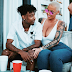 Amber Rose makes it official with new boo, 21 Savage (photos)